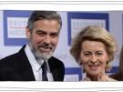 Clooney_vonderLeyen_560x315.psd