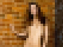 Sexfotos auf Ebay