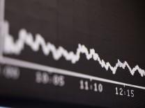 Altersvorsorge Rente Aktienfonds-Sparpläne Sparvertrag