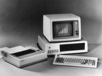 US-COMPUTERS-IBM-ANNIVERSARY