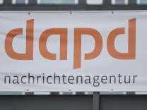 DAPD News Agency Declares Bankruptcy