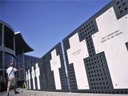 Reichstag Berlin, AP