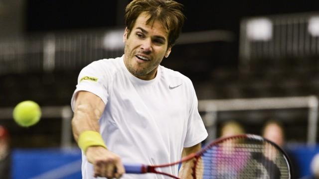 US National Indoor Tennis Championships