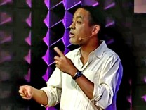 John McWhorter: A surprising new language -- texting (1)