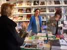 Sta.-Buchhandlung_Greiner_5