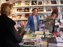 Buchhandlung Greiner