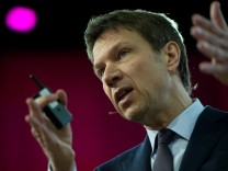 René Obermann, Deutsche Telekom, Ziggo