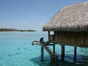 Tahiti; Französisch-Polynesien