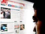 Hass im Netz, Propaganda, Jugendschutz, Neonazi