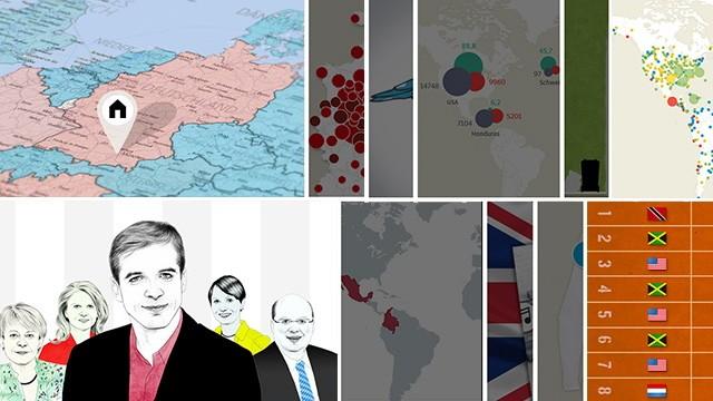 teaser grafik interaktiv blog data dataGraph