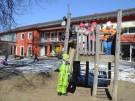 Kindergarten Sankt Hildegard