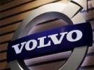 Volvo wird chinesisch (Bild)
