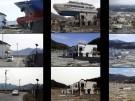 Fukushima Combo_pano