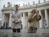 Papst Konklave