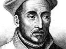 Ignatius-Loyola