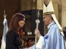 2013-03-14T010625Z_1687232687_GM1E93E0OBM01_RTRMADP_3_POPE-SUCCESSION