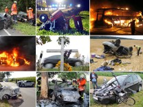 WHO, Verkehrsunfall, Verkehrssicherheit, Verkehr, Straßenverkehr