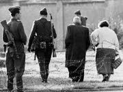 Mauergedanktag Mauertote DDR-Grenzsoldaten, AP