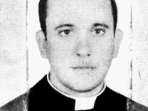 Jorge Bergoglio, Papst, Vatikan, katholische Kirche, Konklave, Argentinien