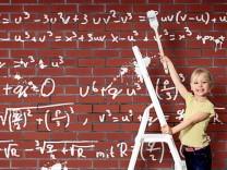 Weiterführende Schule Übertritt Experte Tipp