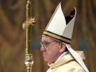 2013-03-14T191203Z_1257033327_LR2E93E1HBSNF_RTRMADP_3_POPE
