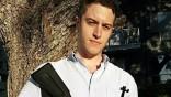 Cody Wilson, Pistole, 3-D-Drucker, Internet, Waffe