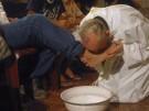 2013-03-14T232526Z_1513965992_GM1E93F0HGO01_RTRMADP_3_POPE-FRANCIS