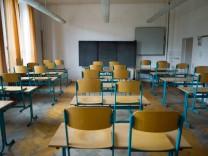 Mittelschule Seifhennersdorf