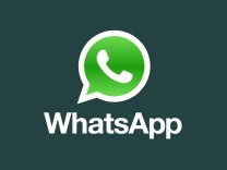 Whatsapp, App, iPhone, Handy, Smartphone, Android, Apple
