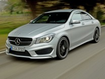 Mercedes CLA, Mercedes, Mercedes-Benz CLA, CLS, Mercedes CLS, A-Klasse