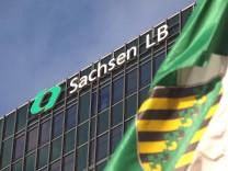 Staatsanwaltschaft Leipzig erhebt erneut Anklage gegen ehemalige Vorstände der SachsenLB