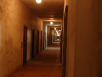 """Ausstellung """"Blickwinkel"""" Holocaust-Gedenken Landtag"""