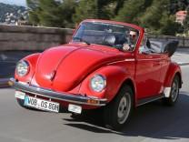 VW Käfer, VW, Käfer, VW Beetle, Beetle