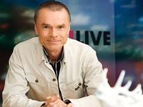 Jürgen Domian, WDR, Einslive, Facebook