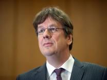 Kachelmann-Prozess - Streit nun vor dem BGH