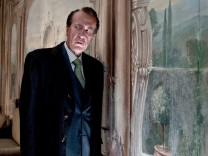 """Film """"The Best Offer"""" mit Geoffrey Rush im Kino"""