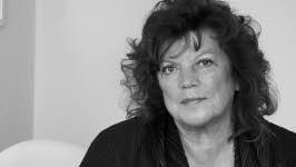 Regina Ziegler, Schmeken