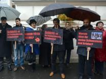 Landgericht Bonn verhandelt über Kundus-Bombardement