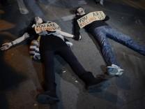 Zypern, EU, Nikosia, Finanzkrise