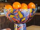 Vase-Bowl_01_HR.tif