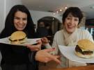 stephan.rumpf_burger02_20130322192701