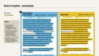 Plagiatsvorwurf Kreidl