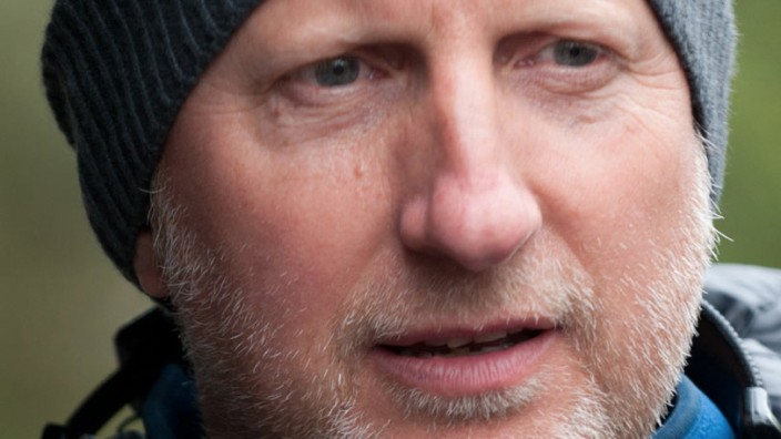 Der australische Regisseur John Hillcott äußert sich über seinen Film Lawless