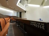 NSU-Prozess München, Oberlandesgericht München