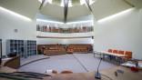 NSU-Prozess, Oberlandesgericht München, Beate Zschäpe, NSU