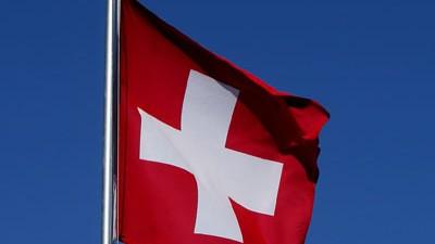 Suizidhilfe in der Schweiz