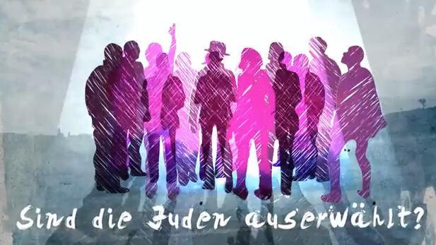 Jüdisches Museum Ausstellung über Juden in Berlin