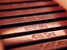 Kitkat, Nestlé