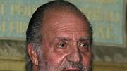 Juan Carlos, dpa