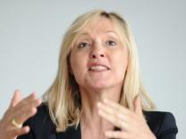 Beate Merk, CSU, Justizministerin Bayern, NSU-Prozess